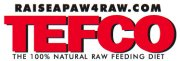 Tefco Raw Food